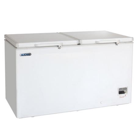 澳柯玛DW-40W390(卧式)低温保存箱