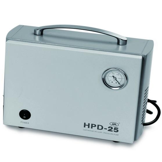 HPD-25A