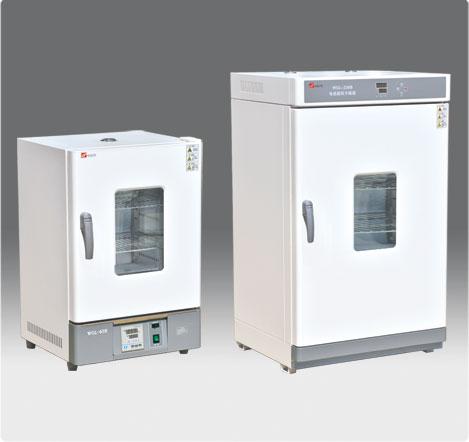 天津泰斯特GP-45B干燥培养箱