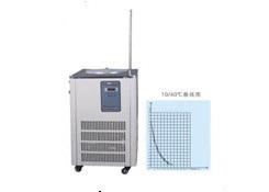 巩义予华DLSB-10/120低温冷却液循环泵