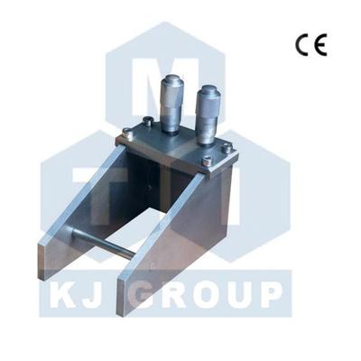 合肥科晶Se-KTQ-50微米级可调制膜器(宽度50mm)