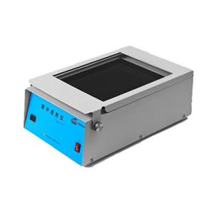 美国精骐ZT-10台式紫外透射仪