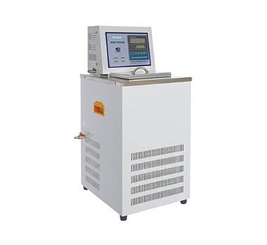 GDH-1020