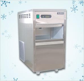 常熟雪科IMS-30全自动雪花制冰机
