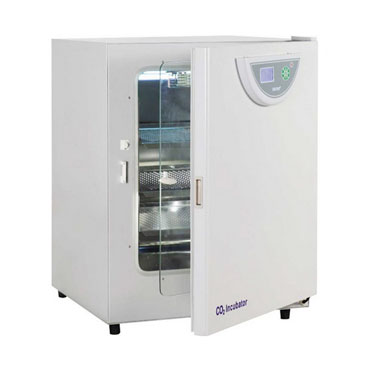 上海一恒BPN-150CRH(UV)二氧化碳培养箱