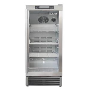 澳柯玛YJG-80医用加温保存箱