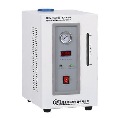 上海全浦QPN-500II氮气发生器