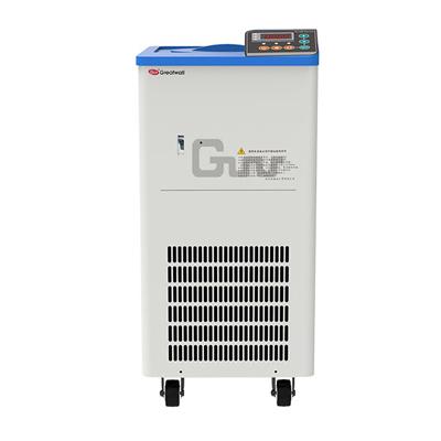 长城科工贸DLSB-20/30低温冷却液循环泵(停产)