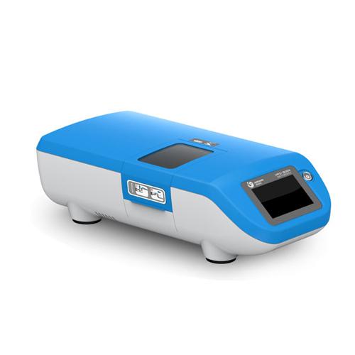 上海黄海药检YPD-350N智能型片剂硬度测定仪