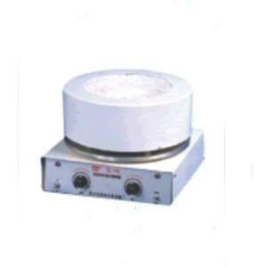 巩义予华CL-3型大功率电热套磁力搅拌器