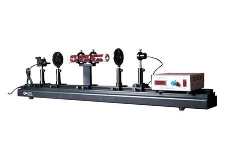 天津港东SGP-10偏振光旋光实验装置