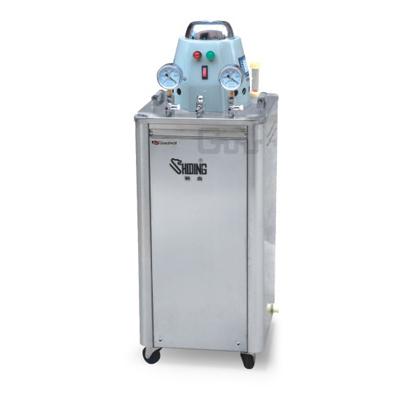 长城科工贸SHB-B88型循环水式多用真空泵