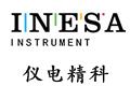 上海仪电分析仪器有限公司