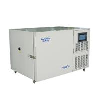 澳柯玛DW-86L102超低温保存箱
