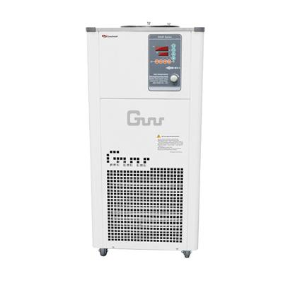 长城科工贸DHJF-8005低温搅拌反应浴