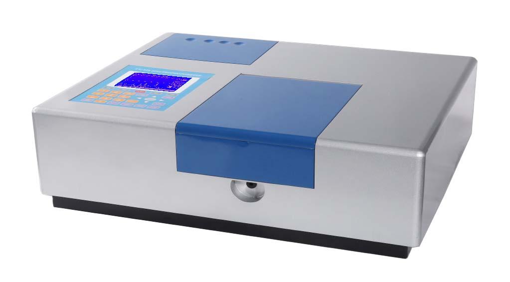 UV-1900PCS