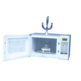 巩义予华WBFY205微波化学反应器