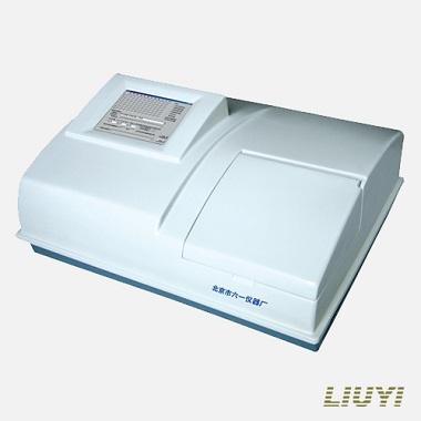 北京六一WD-2102A全自动酶标仪(非医用)