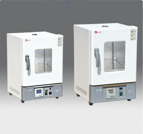 天津泰斯特GX230B热空气消毒箱
