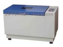 江苏金坛HZQ-2数显全温振荡器(卧式)