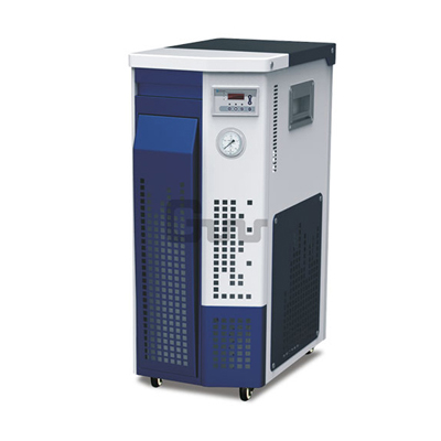 长城科工贸RJHS-2020溶剂低温回收装置