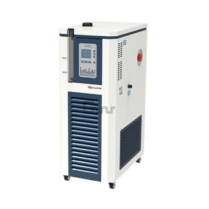 长城科工贸SY-100-250高温循环器