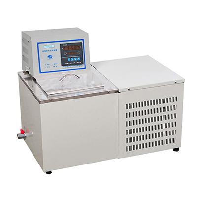 GDH-4006W