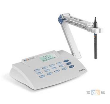 上海雷磁JPSJ-605溶解氧分析仪