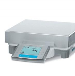 梅特勒XA32001L电子天平
