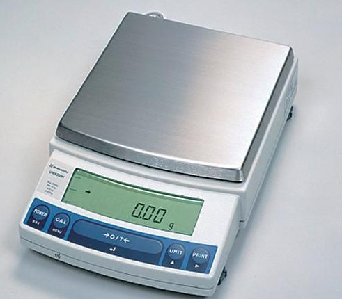 UX8200S