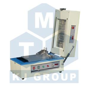 合肥科晶AFA-III刮刀式涂覆机