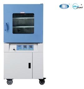 上海一恒BPZ-6213LC真空干燥箱(真空度数显示并控制)