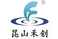 昆山禾创超声仪器有限公司