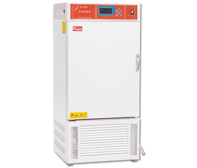 上海齐欣KRC-500CA低温培养箱