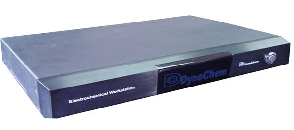 上海恒平EC6100电化学分析仪