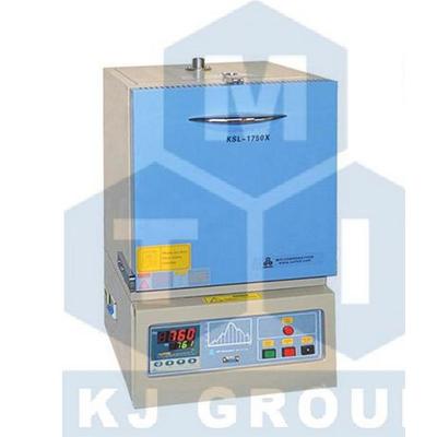 KSL-1750X-S