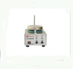 巩义予华85-2C磁力恒温搅拌器