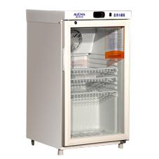 澳柯玛YC-100医用冷藏箱