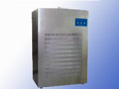 苏州净化SW-CJ-1K(壁挂式)空气净化器