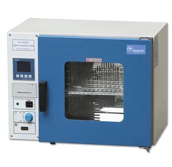 上海齐欣KLG-9020A精密电热恒温鼓风干燥箱