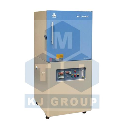 KSL-1400X-A4