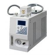 北京中惠普JX-5二次(冷阱)热解析仪