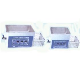 巩义予华KQ-250DB数控超声波清洗器