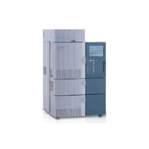 岛津LC-2010A/C仪器常用备件