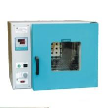 巩义予华DHG9030A电热恒温鼓风干燥箱