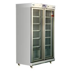 澳柯玛YC-1006医用冷藏箱
