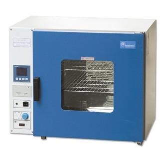 上海齐欣KLG-9075A精密电热恒温鼓风干燥箱