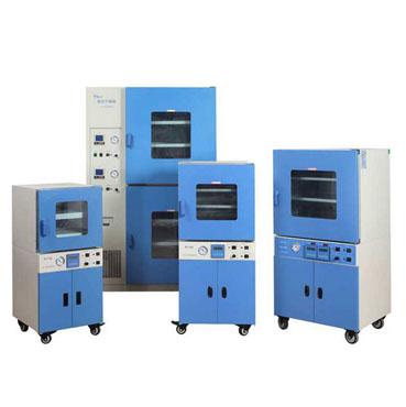 上海一恒BPZ-6210-2(二箱)多箱真空干燥箱