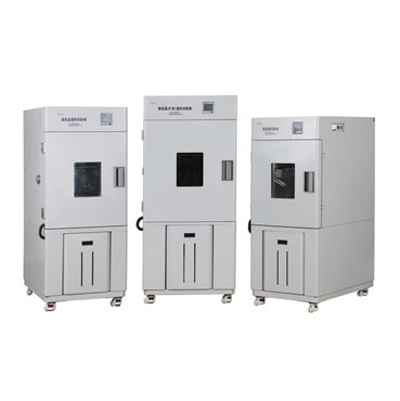 上海一恒BPH-250A高低温试验箱