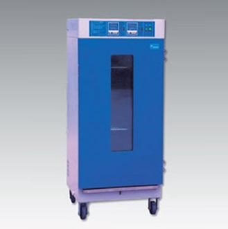 上海齐欣MJ-250-II霉菌培养箱